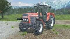 Zetor 10145 More Realistic pour Farming Simulator 2013