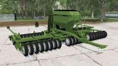 Horsch Pronto 9 DC direct fertilization für Farming Simulator 2015