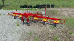 Pottinger Hit 610 N pour Farming Simulator 2013