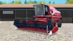 Palesse GS07 pour Farming Simulator 2015