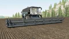 Ideal 9T XL für Farming Simulator 2017