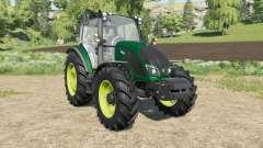 Valtra A〡N〡S〡T Serie für Farming Simulator 2017