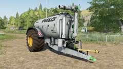 Joskin Modulo2 9000 ME für Farming Simulator 2017