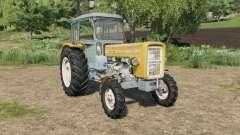 Ursus C-360 moving parts für Farming Simulator 2017