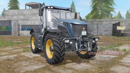 JCB Fastrac 3200 & 3230 Xtra für Farming Simulator 2017