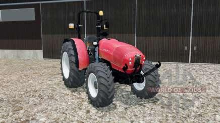 Même Argon3 75 pour Farming Simulator 2015