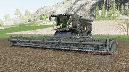 Ideal 9T little more lights für Farming Simulator 2017