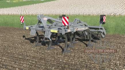 Kuhn Cultimer L 300 multicolor pour Farming Simulator 2017
