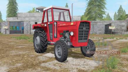 IMT 542 with IC pour Farming Simulator 2017