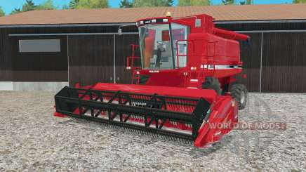 Case IH Axial-Flow 2388 & 1030 für Farming Simulator 2015
