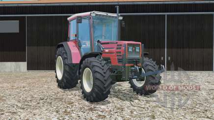 Same Laser 90 with original functions pour Farming Simulator 2015