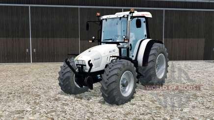Lamborghini R4.110 Italiᶏ pour Farming Simulator 2015