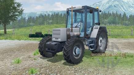 Renault 95.14 TX 2WD&4WD pour Farming Simulator 2013