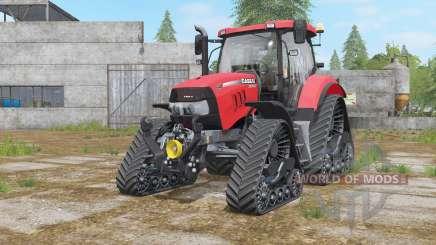 Case IH Maxxum für Farming Simulator 2017