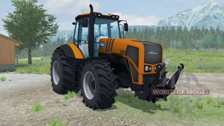 Terrion ATM 7360 2011 für Farming Simulator 2013