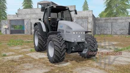 Lamborghini R7.200 für Farming Simulator 2017