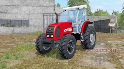 IMT 2090 pour Farming Simulator 2017
