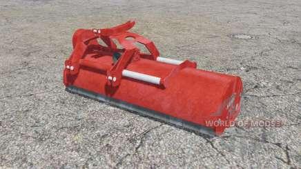 Kuhn BPR 280 pour Farming Simulator 2013