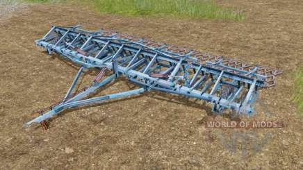 KPS-8 pour Farming Simulator 2017