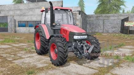 Case IH JXU85 für Farming Simulator 2017