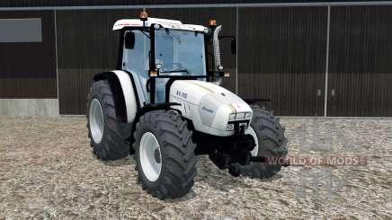 Lamborghini R4.110 Italia pour Farming Simulator 2015