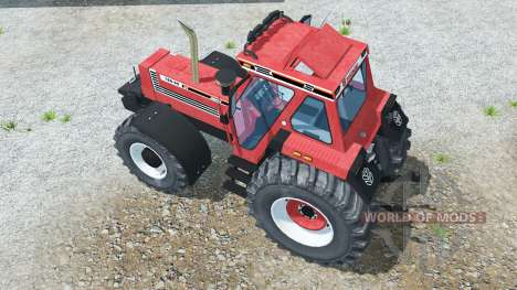 Fiat 180-90 DT für Farming Simulator 2013