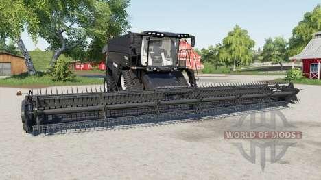 Iԁeal 9T für Farming Simulator 2017