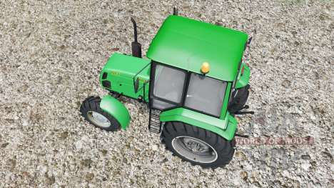 MTZ Belarus 820.3 für Farming Simulator 2015