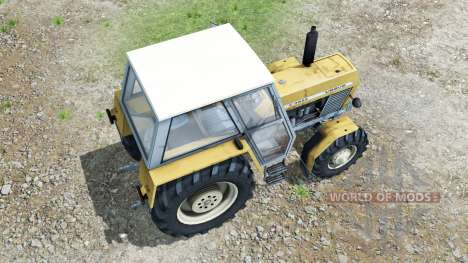 Ursus C-385A pour Farming Simulator 2013