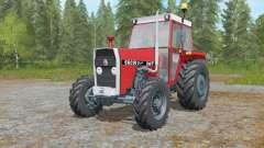 IMT 560 DV DeLuxe pour Farming Simulator 2017