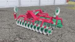 Unia Ares TL für Farming Simulator 2013