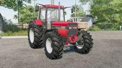 Case International 56-series XL pour Farming Simulator 2017