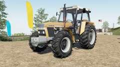 Ursus 1224&1614 für Farming Simulator 2017