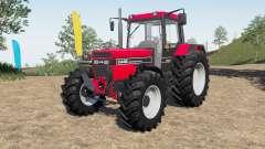 Case International 956&1056 XL pour Farming Simulator 2017