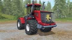 """Kirovets """"-9450 pour Farming Simulator 2017"""