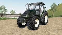 Valtra A104&A114 für Farming Simulator 2017