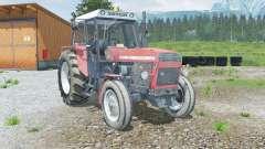Zetor 1Ձ111 pour Farming Simulator 2013