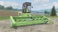 Forᵵschritt E 303 pour Farming Simulator 2013
