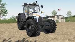 Stara ST MAX 105 FunBuggy pour Farming Simulator 2017