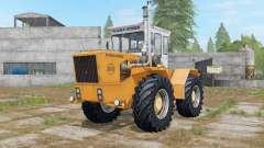 Raba-250 Steigeᵲ für Farming Simulator 2017