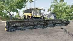 Iᵭeal 9T für Farming Simulator 2017