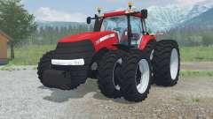 Case IH Magnum 315 für Farming Simulator 2013