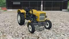Ursus Ȼ-330 pour Farming Simulator 2015