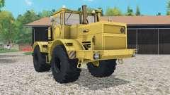 Iovec K-700A für Farming Simulator 2015