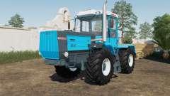 HT-17221-21 für Farming Simulator 2017