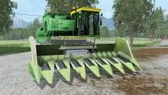 Do-1500B für Farming Simulator 2015
