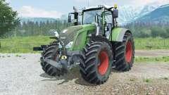 Fendt 82৪ Vario pour Farming Simulator 2013