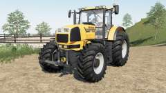 Renault Atles 925〡936 RZ pour Farming Simulator 2017