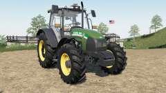 Stara ST MAX 10ⴝ pour Farming Simulator 2017