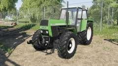 Ursus 1224 and 1614 pour Farming Simulator 2017